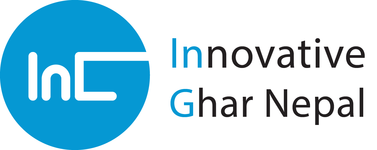 Innovative Ghar Nepal – IngNepal